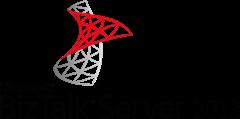 BizTalkServer2013