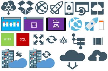 Azure-App-Service-Stencils-Visio-2013-02