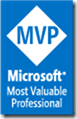 MVP_Logo_Preferred_Cyan300_RGB_72ppi